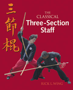 3sectionstaff