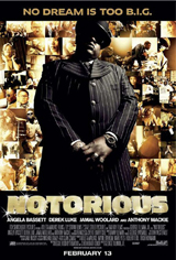 mp_notorious