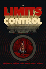 mp_limitsofcontrol