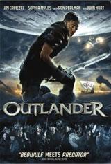 mp_outlander