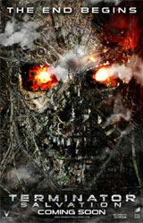mp_terminatorsalvation