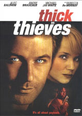 mp_thickasthieves