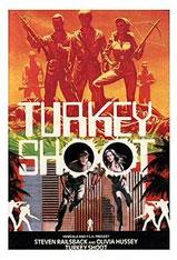 mp_turkeyshoot