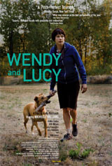 mp_wendyandlucy