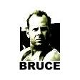 tn_bruce2