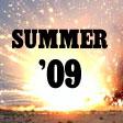 tn_summer09