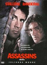 mp_assassins