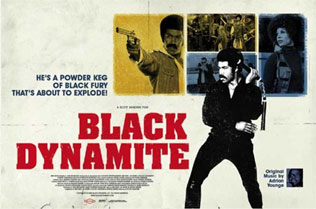 mp_blackdynamite