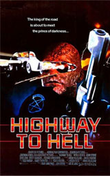 mp_highwaytohell