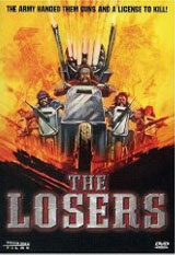 mp_thelosers