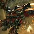 tn_transformers2