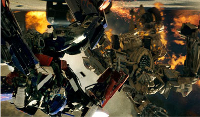 transformers2a