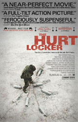 mp_hurtlocker