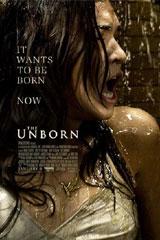 mp_unborn1