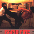 tn_rapidfire