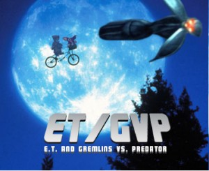 et-vs-predator2 copy