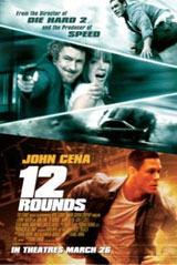 mp_12rounds