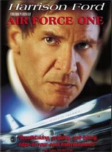 mp_airforceone
