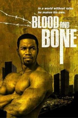 mp_bloodandbone