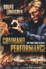 mp_commandperformance
