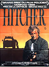 mp_hitcher