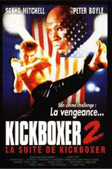 mp_kickboxer2