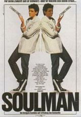 mp_soulman