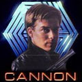 cannon-stockwell
