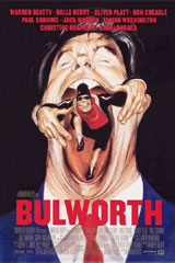 mp_bulworth