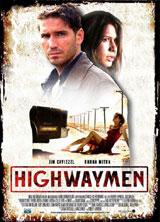 mp_highwaymen
