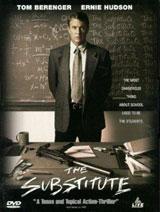 mp_substitute