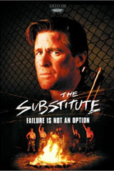 mp_substitute4