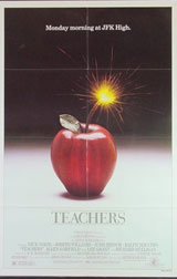mp_teachers