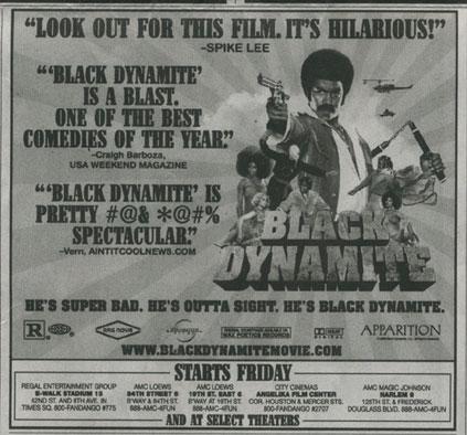 blackdynamitequote