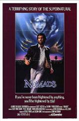 mp_nomads