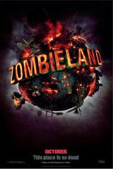 mp_zombieland
