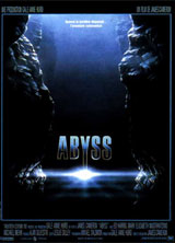 mp_abyss