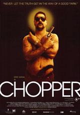 mp_chopper
