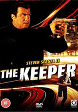 mp_keeper