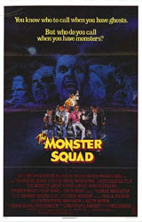 mp_monstersquad