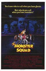 mp_monstersquad