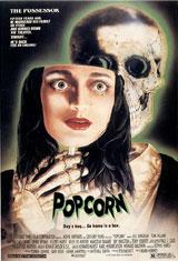 mp_popcorn