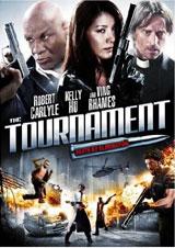mp_tournament