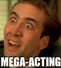 megaacting2