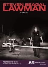 mp_lawman