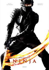 mp_ninja