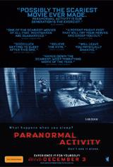 mp_paranormalactivity