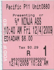 ninja_ass