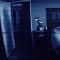 tn_paranormalactivity