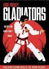mp_elvisgladiators
